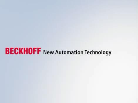 Beckhoff极速控制技术XFC–全方位提升控制性能