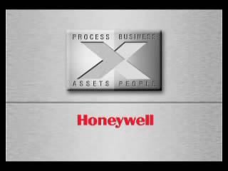 霍尼韦尔Experion®过程知识系统(PKS)帮你提高生产效率和降低维护成本