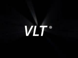 丹佛斯广告宣传片—VLT传奇