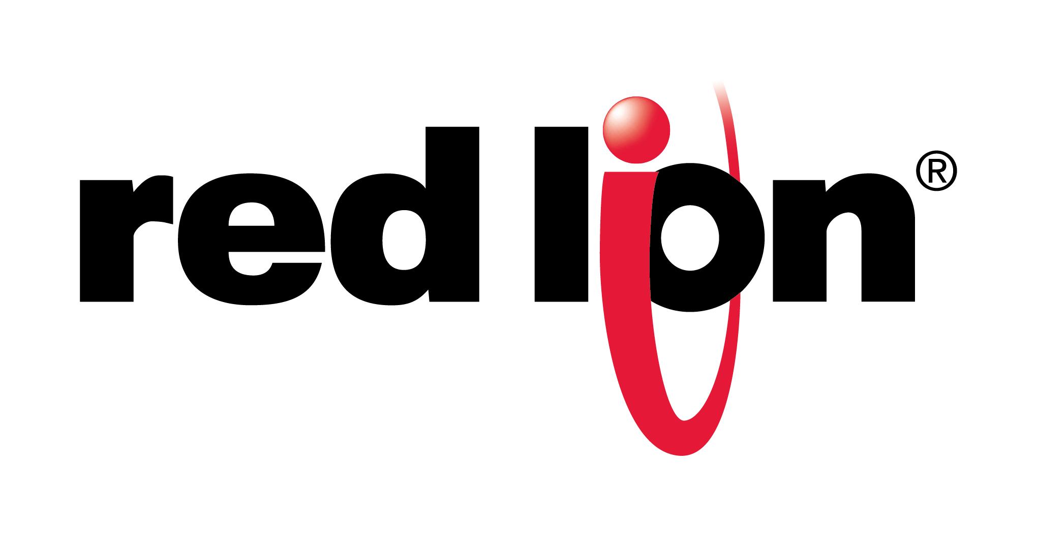 美国红狮控制公司(Red Lion Controls)