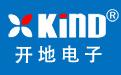 上海开地电子有限公司