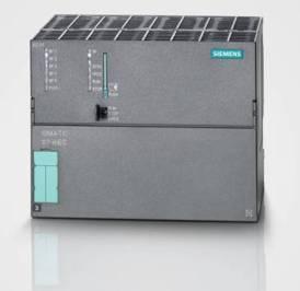 西门子SIMATIC S7-mEC嵌入式控制器和扩展模块