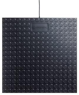 施迈赛新型安全地毯SMS4和SMS5