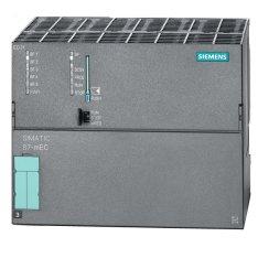 西门子新版SIMAITC S7-mEC模块化嵌入式控制器
