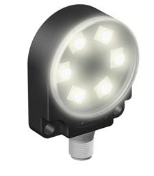 美国邦纳通用型工作照明灯--WL50F