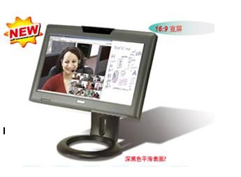 """威强发布宽屏10"""", 15"""" 和 19""""一体化触摸屏平板电脑"""