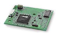 Digi RCM4100 RabbitCore核心模块