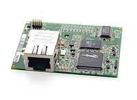 Digi RCM4200 RabbitCore核心模块