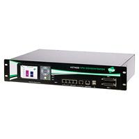 Digi TransPort  VC7400 VPN Concentrator