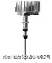 DL6010系列射频导纳物位计