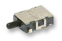 C & K -  检测开关 微型 SMT - SDS002
