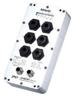 korenix JetNet 4506-RJ