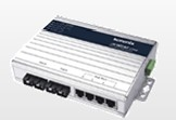 korenix JetNet 3706f/3706f-w