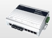 korenix JetNet JetNet 4706f/4706f-w