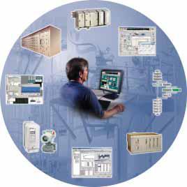 ABB-System 800xA