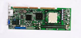 研祥带有HDMI接口全长卡FSC-1842L2NA