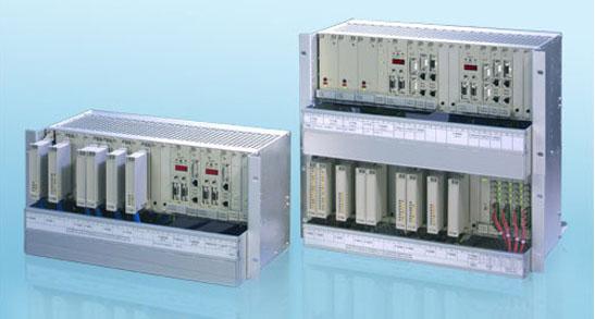 可编程电子系统H41q/H51q系列
