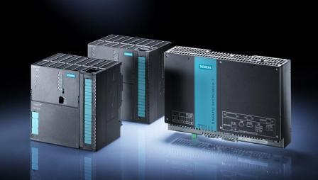 西门子SIMATIC T-CPU系列产品闪耀中国市场