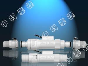 进口流量开关 美国Gems FS-380P系列