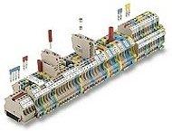 魏德米勒接线端子介绍——W 系列接线端子