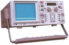 AT5010/AT5011频谱分析仪