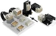 魏德米勒PCB接插件RSV 1.6系列