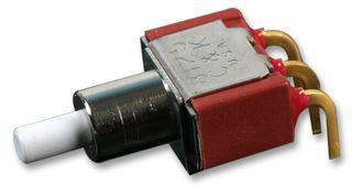 按钮开关8125-SD9-AB-E