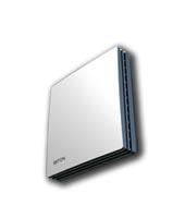 BR-1000系列室内温湿度传感器