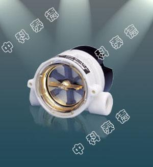 转子流量传感器 美国Gems RFO 系列