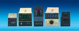 ZK可控硅电压调整器