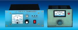 LJ节能型力矩电机调速控制器(力矩电机控制仪)