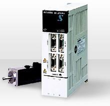 MR-J2S系列伺服放大器