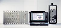 MPA7300 多路协议分析仪