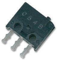 微型开关 控制杆DH3C-B1AA