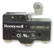 微动开关BZC-2RW822-A2