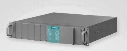 SIMATIC 机架式 PC 647B