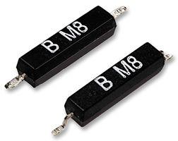 磁簧开关 MK17-B-2 - REED SENSOR