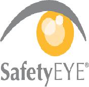 SafetyEYE 三维安全照相系统