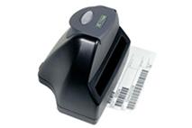 Honeywell QC890条码检测仪,条形码检测仪