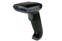 Honeywell霍尼韦尔3800g一维有线条码扫描器,条码枪,条码阅读器,条形码扫描仪