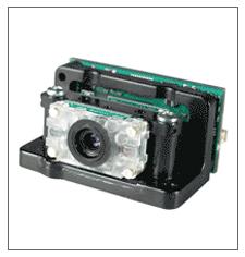 Honeywell霍尼韦尔5X80二维条码扫描引擎,条码扫描模块,OEM条码扫描头,激光扫描模组,激光扫描引擎