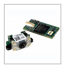 Honeywell霍尼韦尔5X10二维条码扫描引擎,条码扫描模块,OEM条码扫描头,激光扫描模组,激光扫描引擎