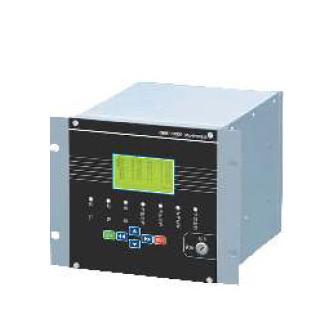 CNHK-6000系列智能控制器