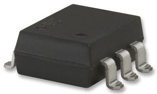 NEC - 固态继电器-PS7360L-1A-E3-A