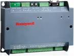 ComfortPoint系统CP-SPC小型控制器