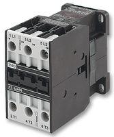 IMO- 接触器, - MC10-S-1024
