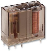 TYCO ELECTRONICS / SCHRACK - 继电器-RP820024