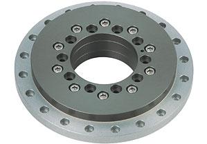 易格斯iglidurPRT - 回转环轴承工程塑料转环轴承
