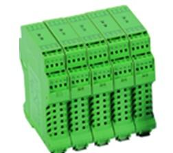宜科(ELCO)隔离器—ECI系列