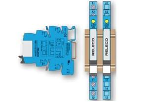RINT端子型继电器
